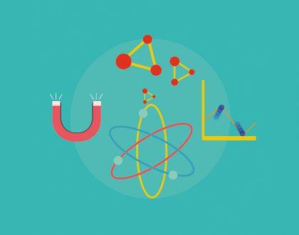 ЕГЭ 2017 Физика