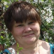 Юлия Миняева